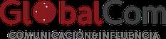 Globlalcomm Logo